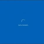 10 Ways to Fix a Blue Screen Laptop