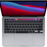 What is the best MacBook/Apple laptop for a college student majoring in computer science?
