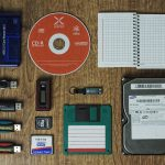 A Shorts Notes of Computer Memory