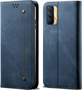 best-realme-x7-back-covers-934x1024